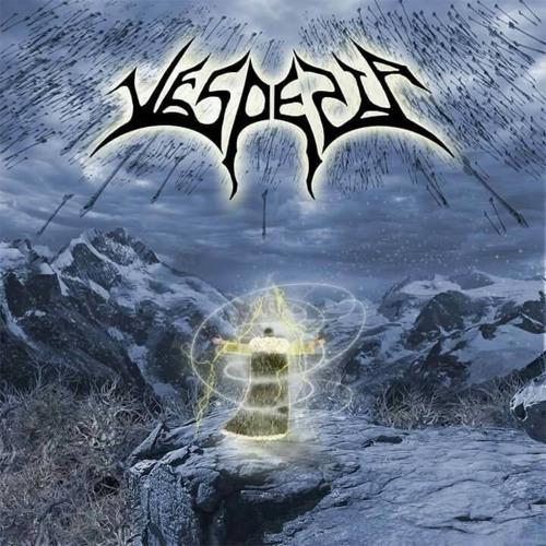 Vesperia's avatar