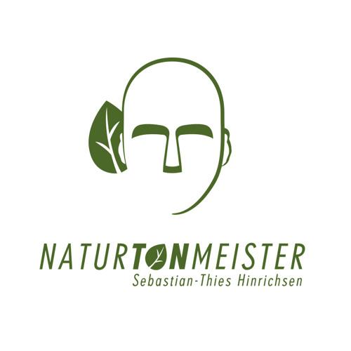 Naturtonmeister's avatar