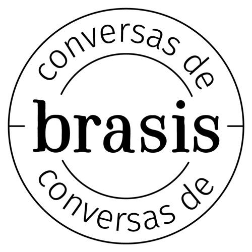 Brasis's avatar