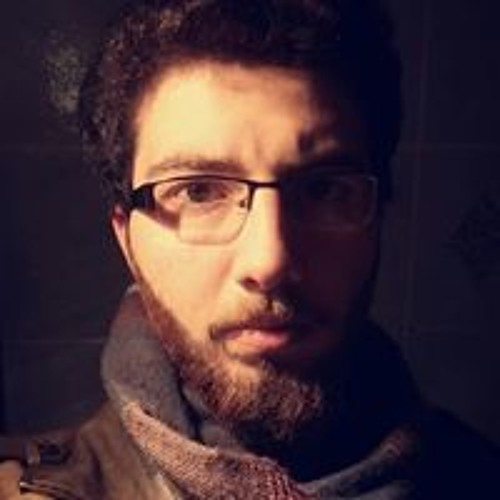 Umut Serdem Boyacı's avatar