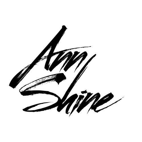 ann shine's avatar
