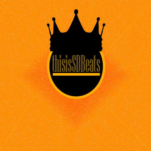 thisisSDBeats's avatar