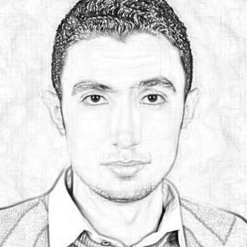 3assem 3omar's avatar