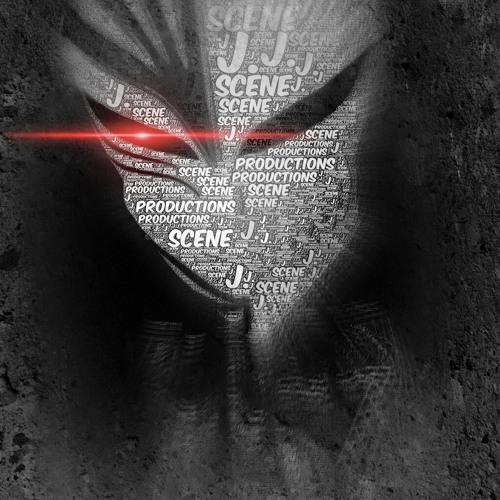J. $cene's avatar