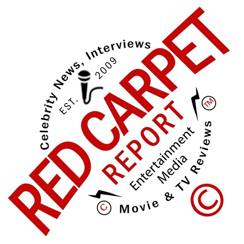 Red Carpet Report's avatar
