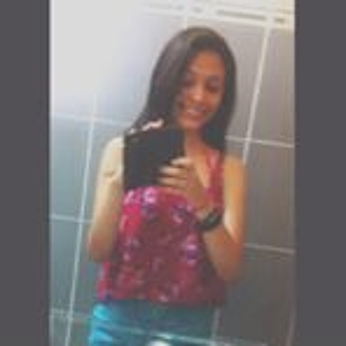ScarlettPeña's avatar