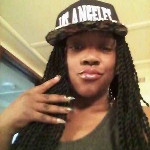 Janeice White's avatar