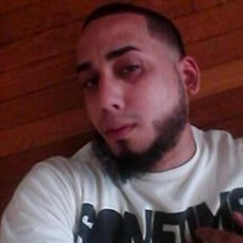 Eli Vazquez's avatar