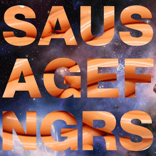 sausagefngrs's avatar