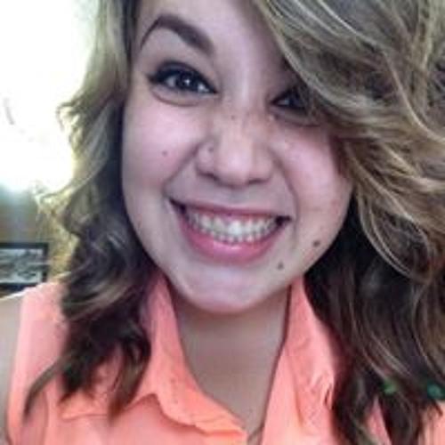 Kayla Dominguez's avatar