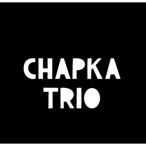 Chapka trio's avatar
