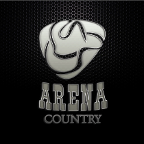 Arena Country's avatar
