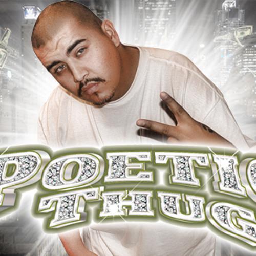 Beats by Poetic Thug's avatar