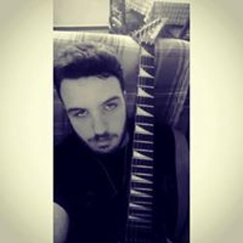 Federico Gallizzo's avatar