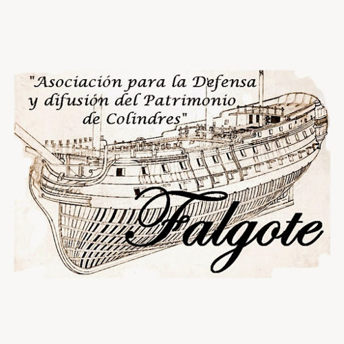 """Asociación """"Falgote""""'s avatar"""