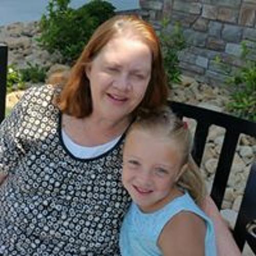 Irma Haney Knight's avatar