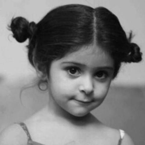 sara mustafa's avatar