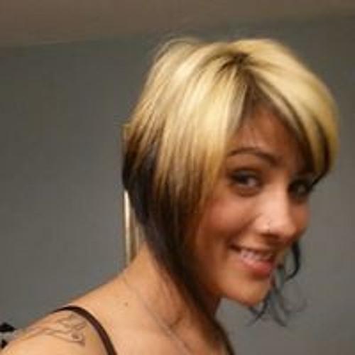Tracy Bosma's avatar