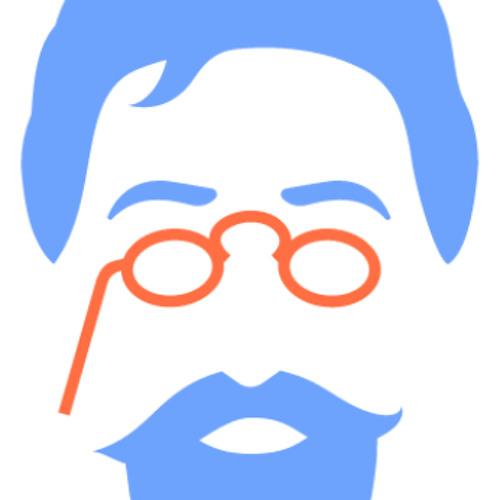Valery Shakhov's avatar
