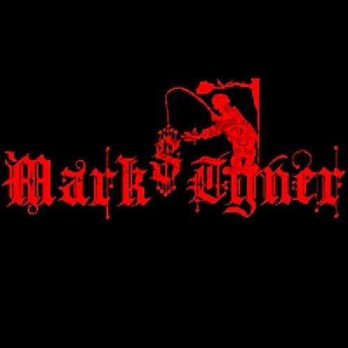 Mark Styner's avatar