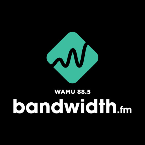 WAMU 88.5's Bandwidth's avatar