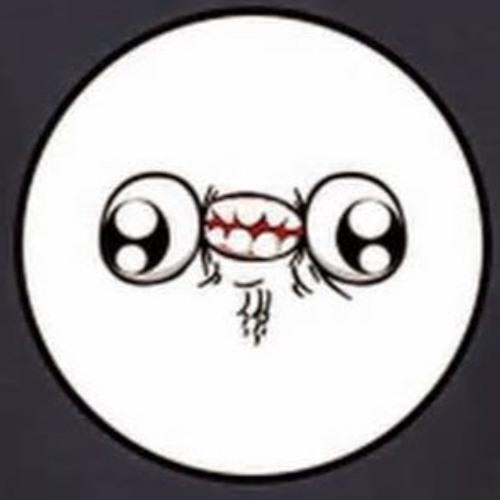 FaZeBooce Gaming's avatar