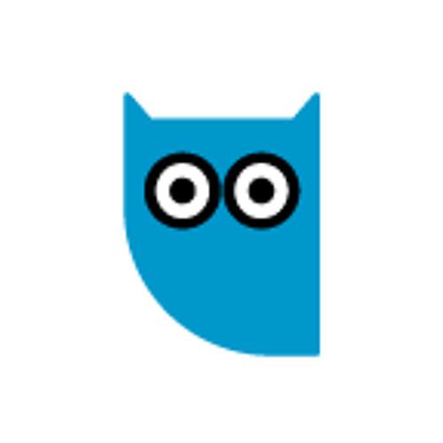 StaringOwl | Agencia's avatar