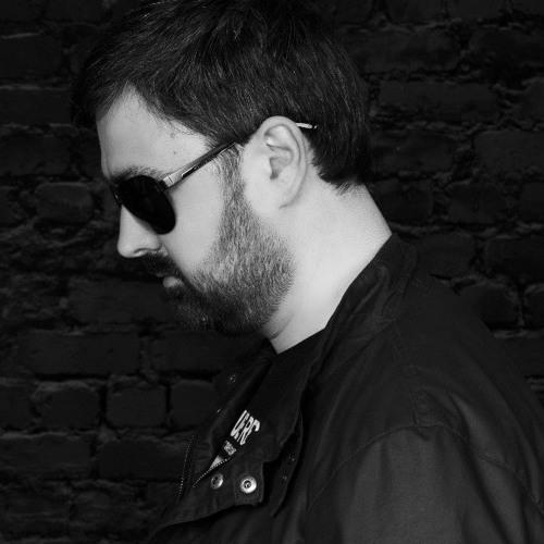 Pavel Skinner's avatar