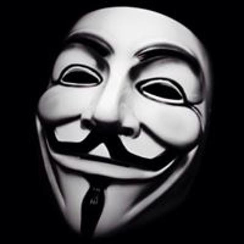 Joshua Johnson 135's avatar