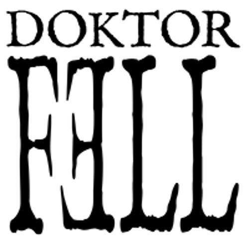 Doktor Fell's avatar
