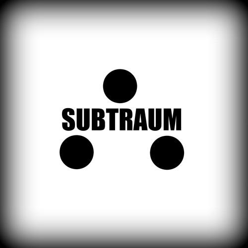 Subtraum's avatar