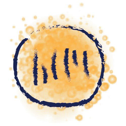 WalrusMachine's avatar