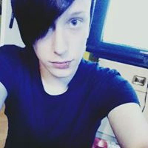 Raphael Klasen's avatar