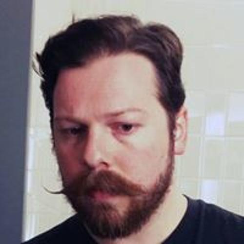 John Tulley's avatar