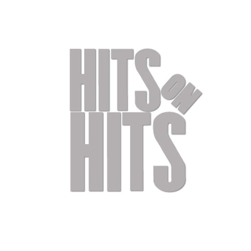 Hits On Hits Music's avatar