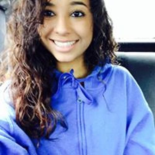 Deb Inez's avatar