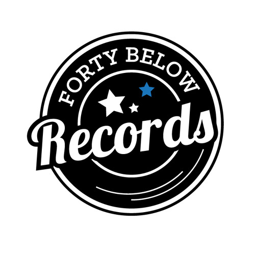 Forty Below Records's avatar