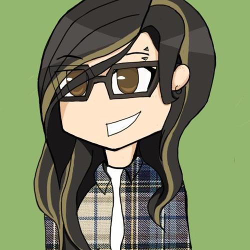 Extrivial's avatar