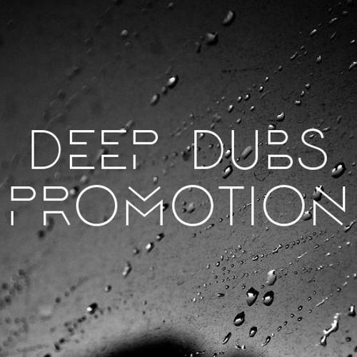 DeepDubs Promotion's avatar