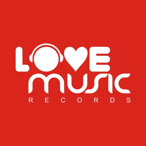 Love Music Records™'s avatar