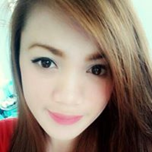 Jelai Bayot's avatar