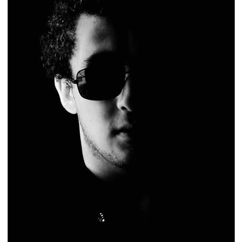 Hjenja©'s avatar
