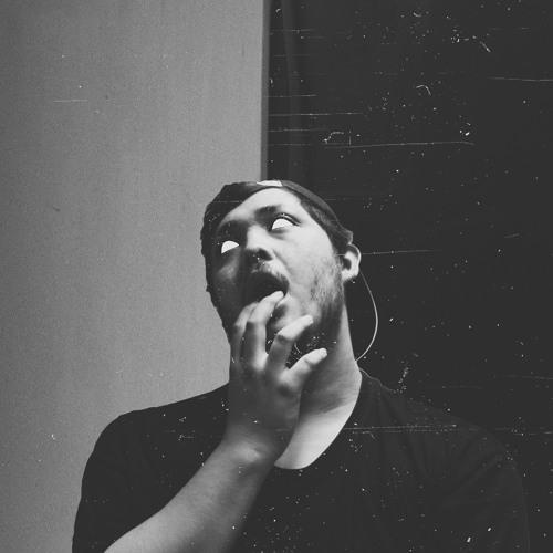 Juan Alvarado Media's avatar