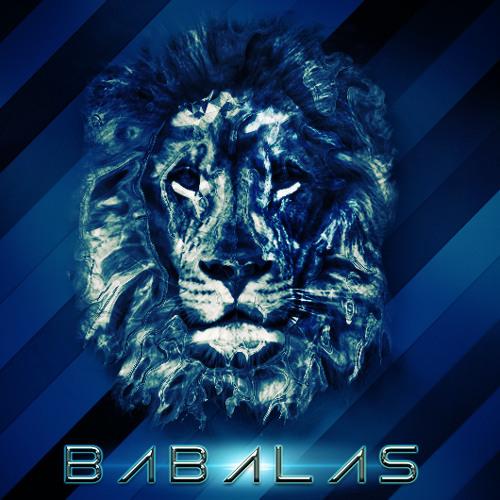 Babalas's avatar