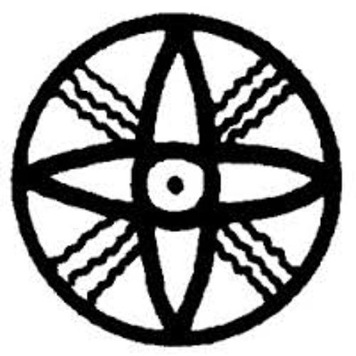 indopus's avatar