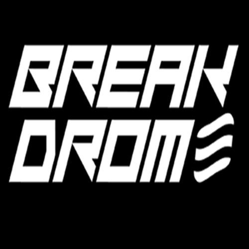 Break Drome's avatar