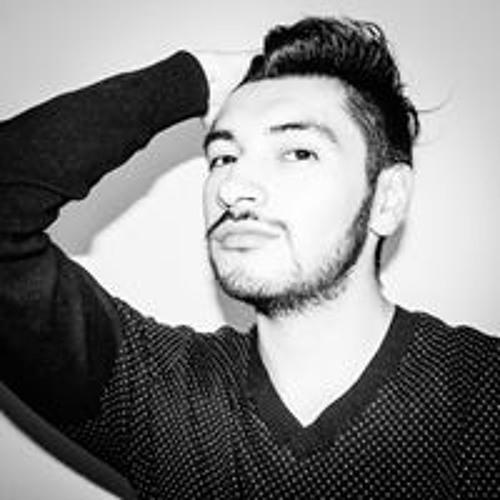 Brian González's avatar