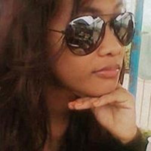 Bebang Anyinyi's avatar