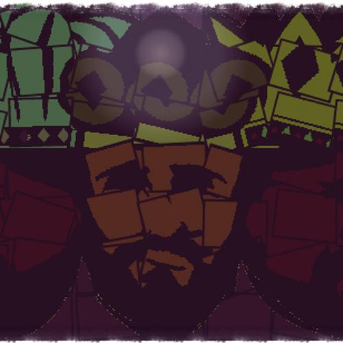 King´s's avatar