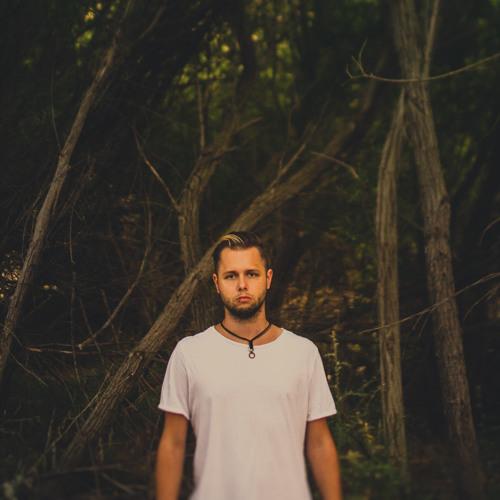 Jordan Gillstrom's avatar